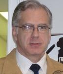 Charlton Allen