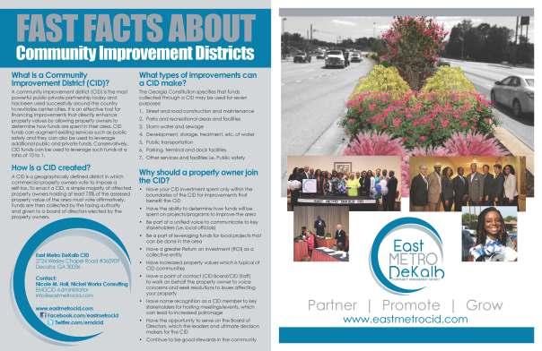 EMD CID brochure 2015_Page_1
