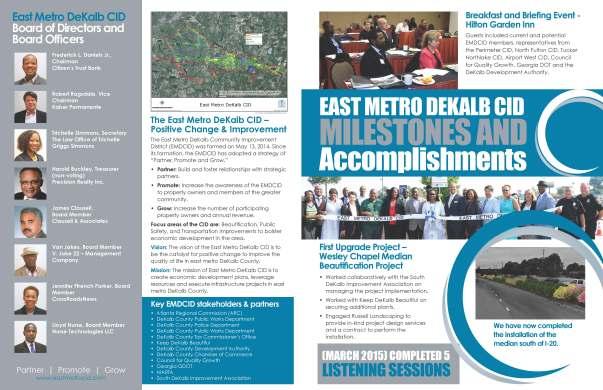 EMD CID brochure 2015_Page_2